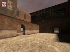 CS_BACKALLEY_2005FV2