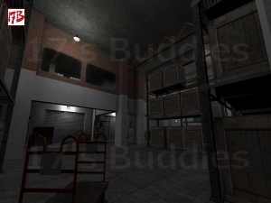 DE_AA_WEAPONS_CACHE_BT3