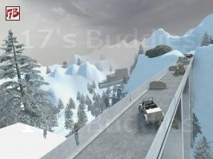 dod_snowbridge_explode_8