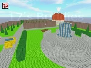 TMH_LEGO_2