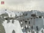 DOD_VATERLANDS_2BRUECKEN_V8