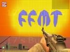 DOD_FFMT_DANGERAREA
