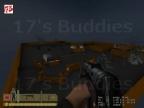 BIA_BLITZ_V2