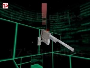 DOD_VR_TRAINING