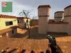FY_DESERT_TOWERS