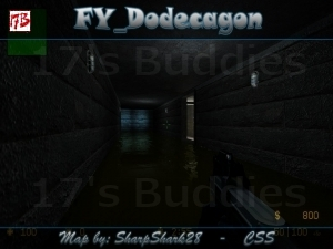 FY_DODECAGON