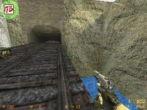 de_railroad