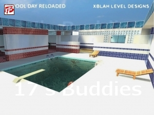 FY_POOL_DAY_RELOADED