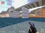 DE_RAILROAD_BRIDGE