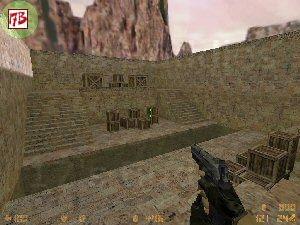 AK-COLT_DESERT2