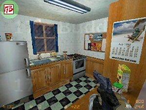 DE_RATS_2001