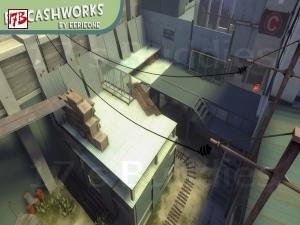 PL_CASHWORKS_RC2