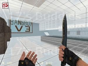 SURF_GREATRIVER_BANGBOY_V3