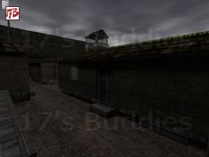 DOD_PRISONER_V2