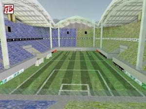 DRV_FIFA_WORLDCUP