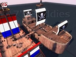 CTF_PIRATE_SHIP