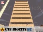 CTF_BIOCITY_B2
