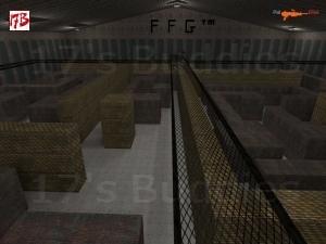 BA_FFG_V1