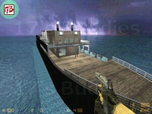 DE_SHIP