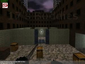 CS_HOUSE_CONSTRUCTION