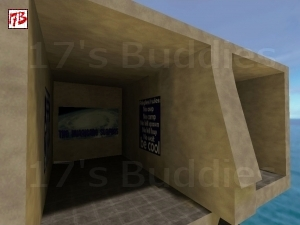 SURF_SKI_THS3