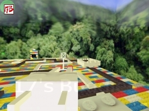 AIM_LEGO_TRAIN_V1.2