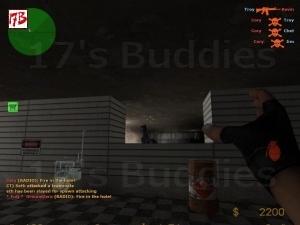DM_DEATHROOM