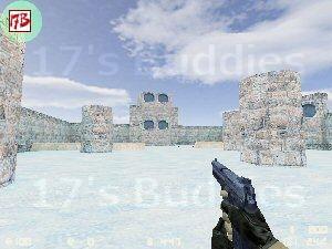 AK47_M4A1_MAP