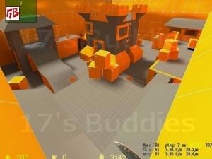 aim_ag_texture_dblo