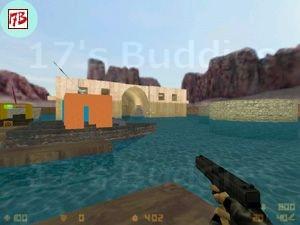 de_waterwars