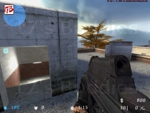 AIM_4BUILDINGS_B1