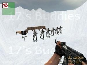 DEATHRUN_SNOWFALL