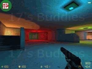 fy_basement