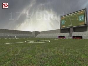 VK_FOOTBALL_BETA1