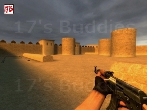 AK47_M4A1_DUST