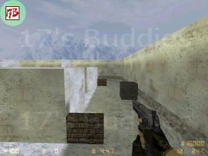FY_ICEWORLD3000