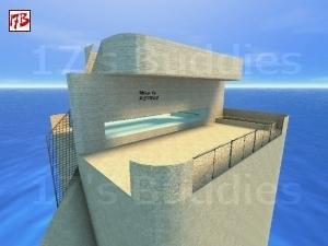 SURF_DUST_PARADISE_FINAL_2