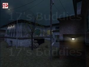 CS_OFFICE_NIGHT_RAIN_FINAL