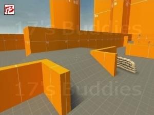 dod_orange_fight_arena