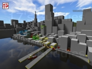 GM_CITY_FREERUN_2_V1