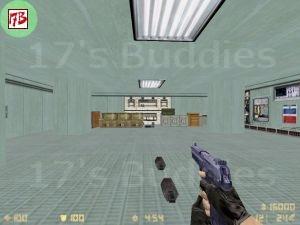 fy_shotgun1