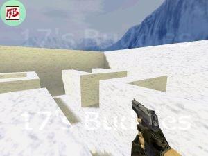 FY_SNOW_4FUN
