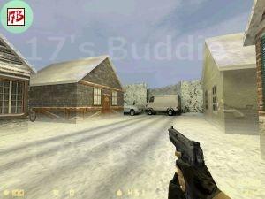 FY_SNOWFLAKE