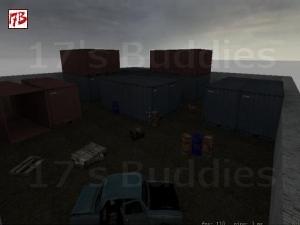 gg_shipment