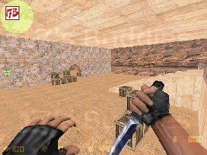 fy_close_combat