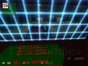 ZE_SPACE_EVASION_V2