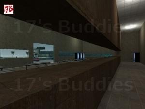 ZM_420_BEACHSTRIKE_B2