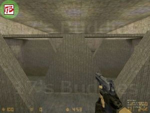 aim_deathmatch