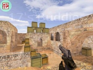 AIM_DUST_DESERT