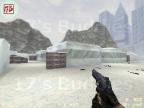 FY_ICEWORLD2K